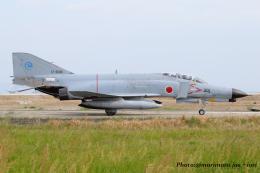 いおりさんが、築城基地で撮影した航空自衛隊 F-4EJ Phantom IIの航空フォト(飛行機 写真・画像)