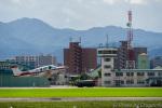 dragonflyさんが、札幌飛行場で撮影した日本法人所有 A36 Bonanza 36の航空フォト(飛行機 写真・画像)