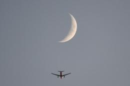 木人さんが、成田国際空港で撮影した香港エアカーゴ A330-243Fの航空フォト(飛行機 写真・画像)