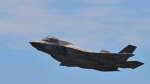 オキシドールさんが、岩国空港で撮影したアメリカ海兵隊 F-35B Lightning IIの航空フォト(飛行機 写真・画像)