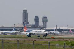 Kaaazさんが、成田国際空港で撮影したエアカラン A330-941の航空フォト(飛行機 写真・画像)