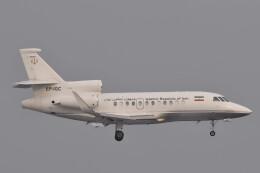 イラン・イスラム共和国政府 航空ガイド | FlyTeam(フライチーム)