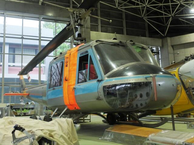 東京都立産業技術高等専門学校 荒川キャンパスで撮影された東京都立産業技術高等専門学校 荒川キャンパスの航空機写真