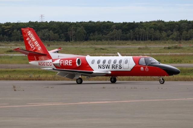 北の熊さんが、新千歳空港で撮影したDELAWARE TRUST CO TRUSTEE の航空フォト(飛行機 写真・画像)
