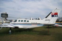 航空フォト:JA5151 中日新聞社 411