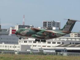 commet7575さんが、福岡空港で撮影した航空自衛隊 C-1の航空フォト(飛行機 写真・画像)