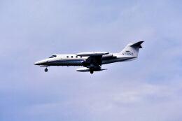 パール大山さんが、ロサンゼルス国際空港で撮影した不明 35の航空フォト(飛行機 写真・画像)