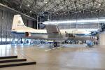 md11jbirdさんが、名古屋飛行場で撮影した航空自衛隊 YS-11-103Pの航空フォト(飛行機 写真・画像)