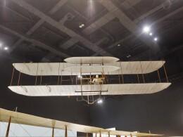 岐阜かかみがはら航空宇宙博物館で撮影されたアメリカ個人所有 - United States Citizen Ownershipの航空機写真
