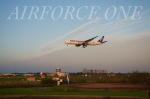 AIRFORCE ONEさんが、成田国際空港で撮影した全日空 777-F81の航空フォト(飛行機 写真・画像)