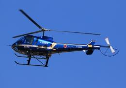 LOTUSさんが、八尾空港で撮影した陸上自衛隊 TH-480Bの航空フォト(飛行機 写真・画像)