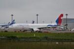 LEGACY-747さんが、成田国際空港で撮影したネパール航空 A330-243の航空フォト(飛行機 写真・画像)