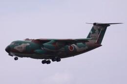 Mr.boneさんが、築城基地で撮影した航空自衛隊 C-1の航空フォト(飛行機 写真・画像)