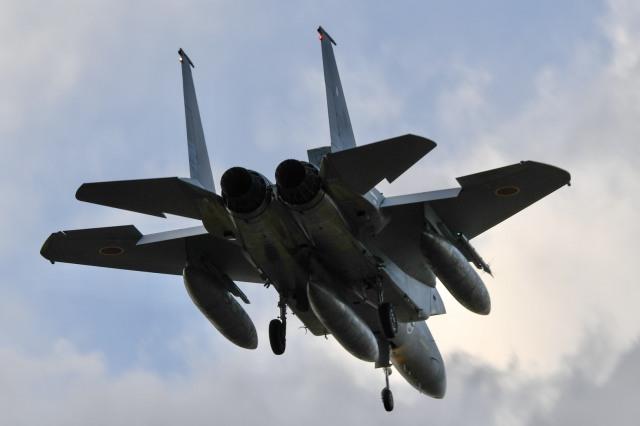screamさんが、千歳基地で撮影した航空自衛隊の航空フォト(飛行機 写真・画像)
