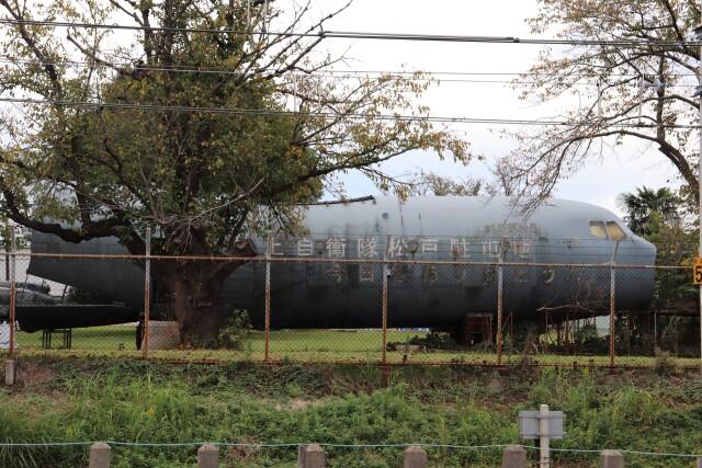松戸駐屯地 - JGSDF Camp Matsudoで撮影された松戸駐屯地 - JGSDF Camp Matsudoの航空機写真(フォト・画像)