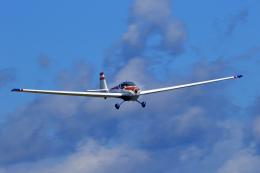 Nao0407さんが、松本空港で撮影した日本個人所有 SF-25C Falkeの航空フォト(飛行機 写真・画像)