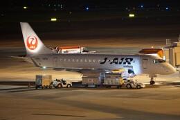 ふうちゃんさんが、伊丹空港で撮影したジェイエア ERJ-170-100 (ERJ-170STD)の航空フォト(飛行機 写真・画像)
