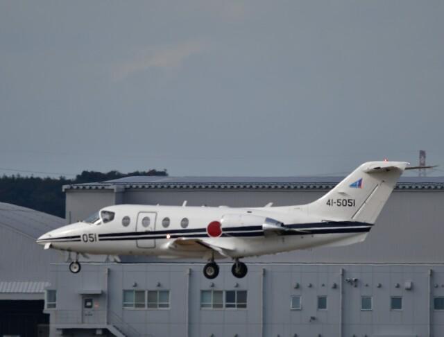 かたつむりくんさんが、松島基地で撮影した航空自衛隊 T-400の航空フォト(飛行機 写真・画像)