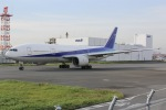 しゃこ隊さんが、羽田空港で撮影した全日空 777-281/ERの航空フォト(飛行機 写真・画像)