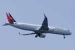 yabyanさんが、中部国際空港で撮影したフィリピン航空 A321-271NXの航空フォト(飛行機 写真・画像)