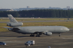 JA8037さんが、横田基地で撮影したアメリカ空軍 KC-10A Extender (DC-10-30CF)の航空フォト(飛行機 写真・画像)