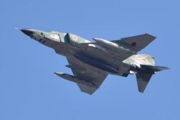 東空さんが、防衛大学校で撮影した航空自衛隊 RF-4E Phantom IIの航空フォト(飛行機 写真・画像)