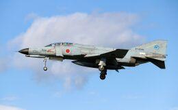 taikirikioさんが、岐阜基地で撮影した航空自衛隊 F-4EJ Phantom IIの航空フォト(飛行機 写真・画像)