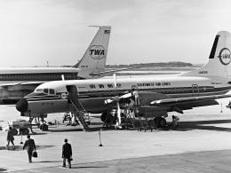 Y.Todaさんが、那覇空港で撮影した南西航空 YS-11A-209の航空フォト(飛行機 写真・画像)