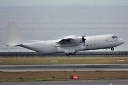 jutenLCFさんが、中部国際空港で撮影したリンデン・エアカーゴの航空フォト(飛行機 写真・画像)