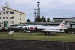 KAZFLYERさんが、府中基地で撮影した航空自衛隊 F-104J Starfighterの航空フォト(飛行機 写真・画像)