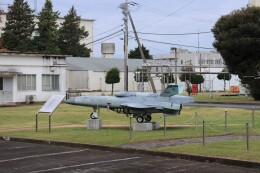 KAZFLYERさんが、府中基地で撮影した航空自衛隊の航空フォト(飛行機 写真・画像)