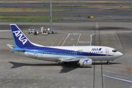 ボーイング 737 航空機 徹底ガイド | FlyTeam(フライチーム)