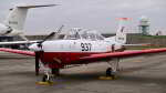 オキシドールさんが、築城基地で撮影した航空自衛隊 T-7の航空フォト(飛行機 写真・画像)