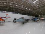 ジャンクさんが、岐阜基地で撮影した航空自衛隊 F-104J Starfighterの航空フォト(飛行機 写真・画像)