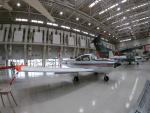 ジャンクさんが、岐阜基地で撮影した航空宇宙技術研究所 FA-200 Kaiの航空フォト(飛行機 写真・画像)