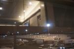 トレインさんが、羽田空港で撮影した全日空 777-281の航空フォト(飛行機 写真・画像)