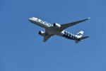 yotaさんが、成田国際空港で撮影したフィンエアー A350-941の航空フォト(飛行機 写真・画像)