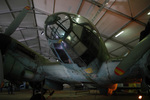 kanadeさんが、ル・ブールジェ空港で撮影したスペイン空軍の航空フォト(飛行機 写真・画像)