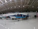 ジャンクさんが、岐阜基地で撮影した航空自衛隊 T-2の航空フォト(飛行機 写真・画像)
