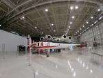 ジャンクさんが、岐阜基地で撮影した航空自衛隊 T-2CCVの航空フォト(飛行機 写真・画像)
