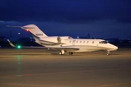 北の熊さんが、新千歳空港で撮影したウェルズ・ファーゴ・バンク・ノースウェストの航空フォト(飛行機 写真・画像)