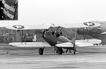 A-330さんが、横田基地で撮影したアメリカ個人所有の航空フォト(飛行機 写真・画像)