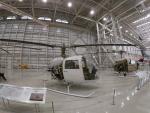 ジャンクさんが、岐阜基地で撮影した川崎重工業 H-13KHの航空フォト(飛行機 写真・画像)