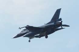 木人さんが、茨城空港で撮影した航空自衛隊 F-2Aの航空フォト(飛行機 写真・画像)