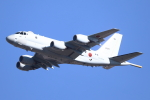 levo2735さんが、岐阜基地で撮影した海上自衛隊 P-1の航空フォト(飛行機 写真・画像)