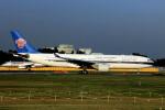 キットカットさんが、成田国際空港で撮影した中国南方航空 A330-223の航空フォト(飛行機 写真・画像)