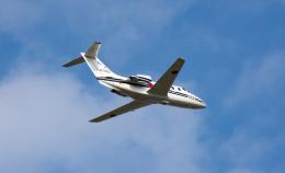 マックパパさんが、新田原基地で撮影した航空自衛隊 T-400の航空フォト(飛行機 写真・画像)
