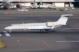 kuraykiさんが、羽田空港で撮影した不明の航空フォト(飛行機 写真・画像)
