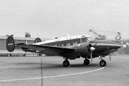 wetwingさんが、羽田空港で撮影した海上保安庁 H18の航空フォト(飛行機 写真・画像)
