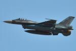 350JMさんが、茨城空港で撮影した航空自衛隊 F-2Aの航空フォト(飛行機 写真・画像)